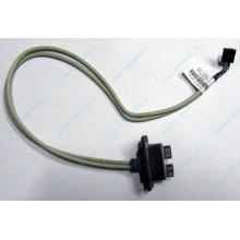 USB-разъемы HP 451784-001 (459184-001) для корпуса HP 5U tower