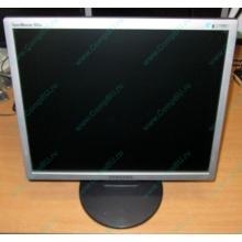 "Монитор 17"" TFT Samsung 743N"