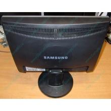 "Монитор 17"" ЖК Samsung 743N"