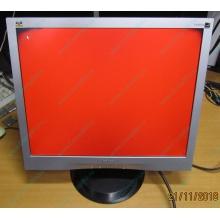 "Монитор 19"" TFT ViewSonic VA903"