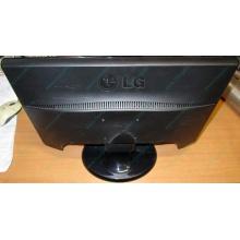 """Монитор 18.5"""" TFT LG Flatron W1943SS"""