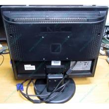 Монитор Nec LCD190V (есть царапины на экране)