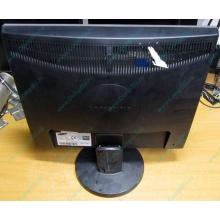 """Монитор 19"""" Samsung SyncMaster 943N на экране малозаметные царапинки"""