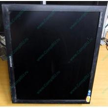"Монитор 19"" Samsung SyncMaster E1920 экран с царапинами"