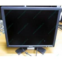 "Монитор 17"" TFT Dell E176FPf"
