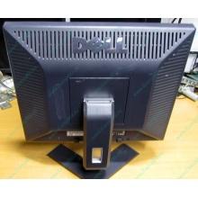 """Монитор 17"""" ЖК Dell E176FPf"""