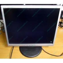 """Монитор 19"""" TFT Nec LCD190V"""