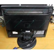 Монитор Nec LCD 190 V (царапина на экране)