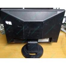 "Монитор 19"" ЖК Samsung SyncMaster 920NW с дефектами"
