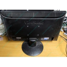 ViewSonic VA2413WM-2 разбитая матрица