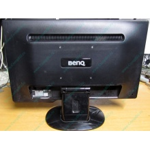 """Монитор 19.5"""" Benq GL2023A 1600x900 с небольшим дефектом"""