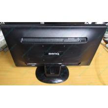 """Монитор 19.5"""" Benq GL2023A 1600x900 с небольшой царапиной"""