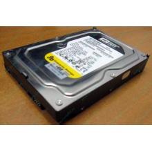 Жесткий диск 160Gb WD WD1602ABKS SATA