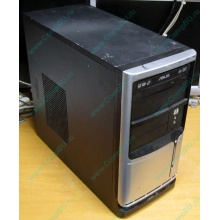 Компьютер AMD Athlon II X2 250 (2x3.0GHz) s.AM3 /3Gb DDR3 /120Gb /video /DVDRW DL /sound /LAN 1G /ATX 300W FSP