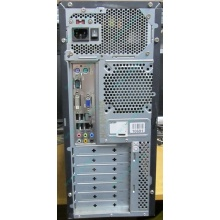 Компьютер Intel Core 2 Duo E8400 (2x3.0GHz) s.775 /4096Mb /160Gb /ATX 350W Power Man /корпус Kraftway чёрный