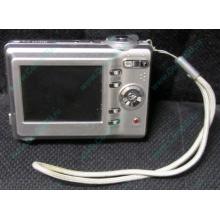 Нерабочий фотоаппарат Kodak Easy Share C713