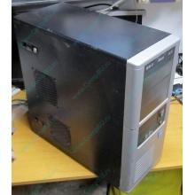 Игровой компьютер Intel Core i7 960 (4x3.2GHz HT) /6Gb /500Gb /1Gb GeForce GTX560 /ATX 600W