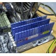 3 x 2Gb DDR3 pc3-16000 (2000MHz) Kingston KHX2000C9AD3T1FK3/6GX HyperX на Asus Sabertooth X58
