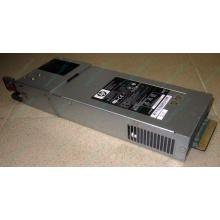 Блок питания HP 367658-501 HSTNS-PL07
