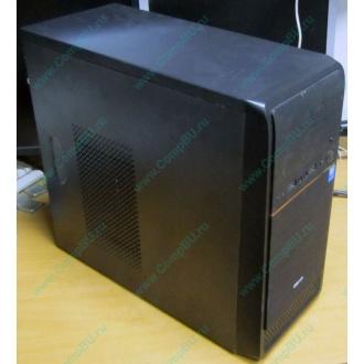 Компьютер Intel Pentium G3240 (2x3.1GHz) s.1150 /2Gb /500Gb /ATX 250W
