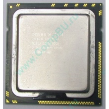 Процессор Intel Core i7-920 SLBEJ stepping D0 s.1366