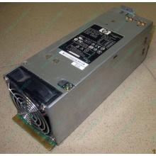 Блок питания HP 264166-001 ESP127 PS-5501-1C 500W