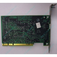 Сетевая карта 3COM 3C905B-TX PCI Parallel Tasking II ASSY 03-0172-110 Rev E