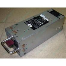 Блок питания HP 345875-001 HSTNS-PL01 PS-3701-1 725W