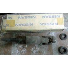 Рулевой кардан 48080-8M100 (Nissan Almera Classic)