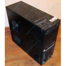 Системный блок Intel Pentium D 945 (2x3.4GHz) s.775 /2Gb /160Gb /ATX 350W