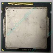 Процессор Intel Celeron G550 (2x2.6GHz /L3 2048kb) SR061 s.1155