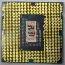 Процессор Intel Celeron G550 (2x2.6GHz /L3 2Mb) SR061 s.1155