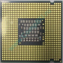 Процессор Intel Core 2 Duo E6400 (2x2.13GHz /2Mb /1066MHz) SL9S9 socket 775