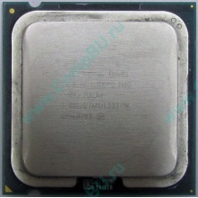 Процессор Б/У Intel Core 2 Duo E8400 (2x3.0GHz /6Mb /1333MHz) SLB9J socket 775