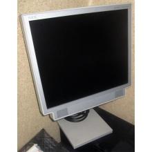 """Монитор 17"""" TFT ViewSonic VG730M"""