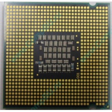 Процессор Intel Core 2 Duo E6550 (2x2.33GHz /4Mb /1333MHz) SLA9X socket 775