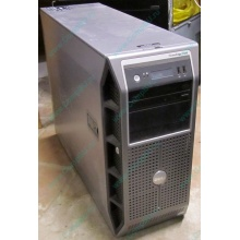 Сервер Dell PowerEdge T300 Б/У