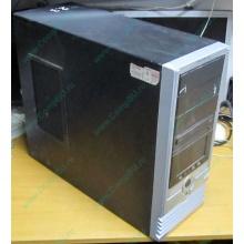 Компьютер Intel Pentium Dual Core E2180 (2x2.0GHz) /2Gb /160Gb /ATX 250W