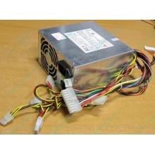 Глючный блок питания 250W ATX 20pin+4pin Rolsen RLS ATX-250