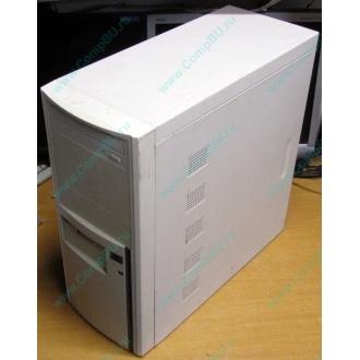 Дешевый Б/У компьютер Intel Core i3 купить, недорогой БУ компьютер Core i3 цена.