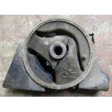Задняя подушка-опора двигателя Nissan Almera Classic