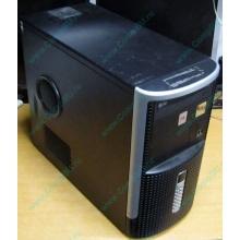 Компьютер Б/У Intel Core 2 Quad Q8300 (4x2.5GHz) /4Gb /250Gb /ATX 350W