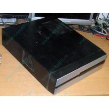 Компьютер Б/У Intel Core i3 2105 (2x3.1GHz HT) /4Gb DDR3 /250Gb /ATX 300W Slim Desktop