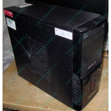 Компьютер Intel Core 2 Quad Q9500 (2x2.83GHz) s.775 /4Gb DDR3 /320Gb /ATX 450W /Windows 7 PRO