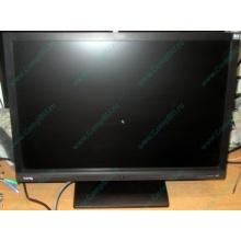 """Монитор 22"""" Benq G2200W 1680x1050 (широкоформатный)"""