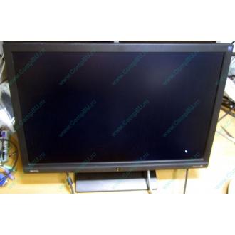 "Монитор 22"" TFT Benq G2200WA 1680x1050 (широкоформатный)"