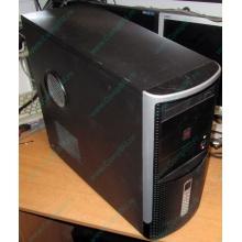 Компьютер Intel Pentium Dual Core E5700 (2x3.0GHz) s.775 /2Gb /250Gb /1Gb GeForce 9400GT /ATX 350W