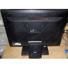 """Широкоформатный жидкокристаллический монитор 19"""" BenQ G900WAD 1440x900"""