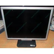 "Монитор 19"" Acer AL1916 (1280x1024)"
