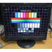 """Монитор 19"""" ViewSonic VA903b (1280x1024) есть битые пиксели"""
